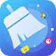 Junk Cleaner Master - RAM Speed Booster Pro 2020 APK