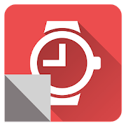 WatchMaker Live Wallpaper  Icon
