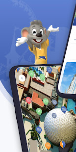 europa casino iphone app