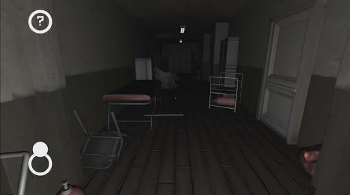 Creepy Evil Granny : Scary Horror Game  screenshots 11