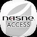 nasne™ ACCESS