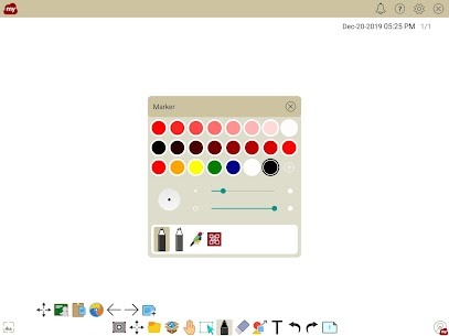 myViewBoard Whiteboard  Your For Pc   How To Install (Windows & Mac) 2