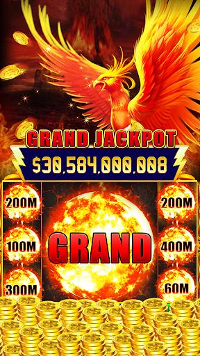 Royal Slots Free Slot Machines & Casino Games apkdebit screenshots 2