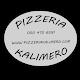 Pizzeria Kalimero-Online Food Order para PC Windows