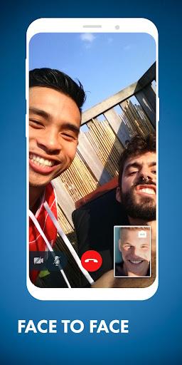 ROMEO - Gay Dating & Chat  Screenshots 6