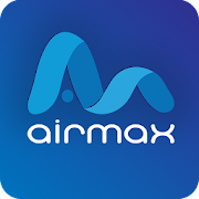 My Airmax