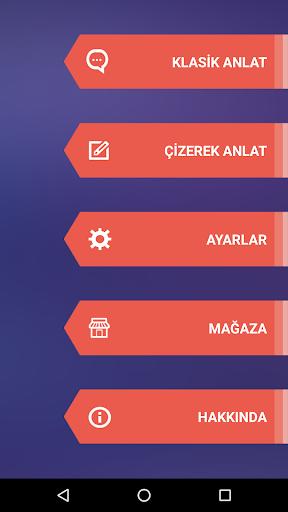 Yasak TR - Tabu  Screenshots 1