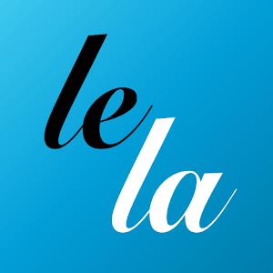 Le La