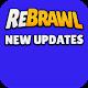 New Rebrawl Server for brawl stars Guide per PC Windows