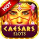 Caesars Slots: Free Slots Games