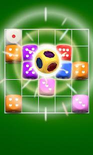 Dicedom - Merge Puzzle 40.0 Screenshots 15