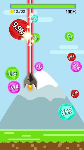 core war screenshot 3