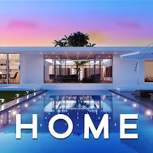 HomeDesign-HouseMakeoverStory APK