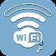 WiFi Password Show: WiFi Analyzer & Share WiFi para PC Windows