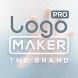 Logo Maker Pro - Graphic Design & Logo Templates
