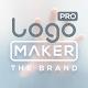Logo Maker Graphic Design & Logo Templates Pro Download on Windows