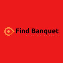 Find Banquet Download on Windows