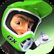 GX Racing - Androidアプリ