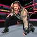 Wrestling World: Ring Fighting Games 2020