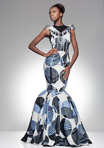 African Print fashion ideas 5.0.1.0 Screenshots 18