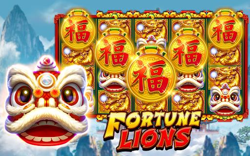 Real Casino - Free Vegas Casino Slot Machines 5.0.047 Screenshots 17