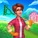 Farmscapes Apk