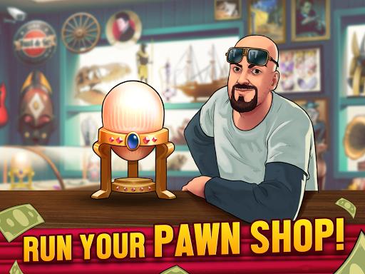 Bid Wars - Storage Auctions and Pawn Shop Tycoon screenshots 12