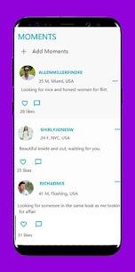 Transgender App for Trans, Kink, Sissy Dating 3