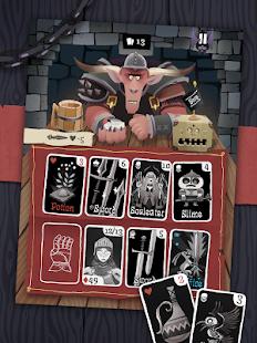 Card Crawl screenshots 9