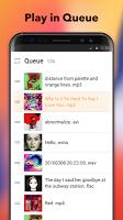 Cast to TV - Chromecast, Roku, stream phone to TV