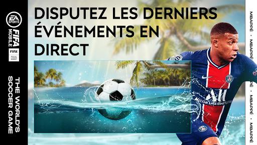 Code Triche FIFA Football Points et Pièces illimités