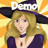 Magician Mastery Nreal & AR (Demo) game apk icon