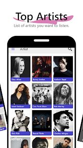 Pandora Mod APK [Premium Plus Unlocked, Subscribed, Cracked] | Prince APK 2