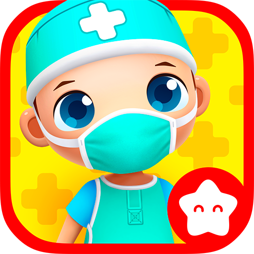 Baixar Central Hospital Stories para Android