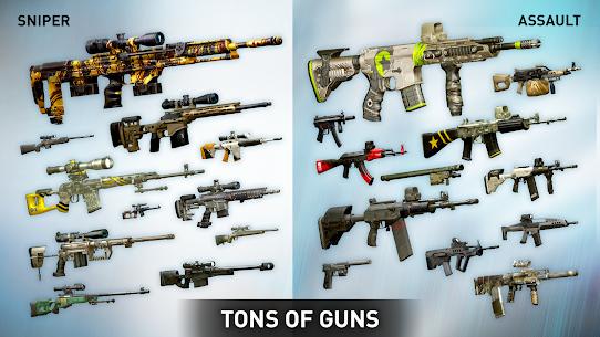 Sniper Baixar Última Versão – {Atualizado Em 2021} 1