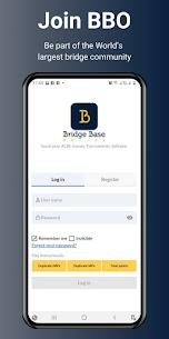 Bridge Base Online Apk 1