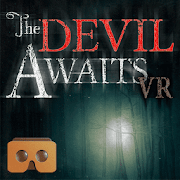The Devil Awaits VR