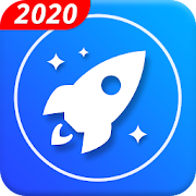 Phone Cleaner - Phone Optimizer & Booster