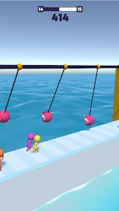 Baixar Fun Race 3D MOD APK 1.7.5 – {Versão atualizada} 3