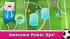 トゥーン カップ2020 - カートゥーン ネットワークのサッカーゲームのおすすめ画像5