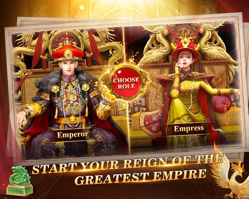 Call Me Emperor - Alternate World  Screenshots 11
