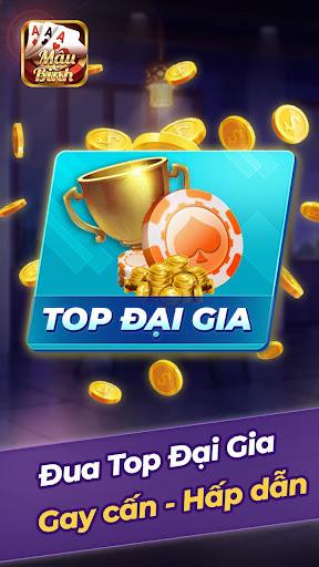 Mau Binh Xap Xam apkdebit screenshots 4