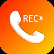Call Recorder - Automatic Call Recorder