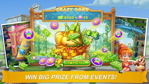 Bingo Club-Free BINGO Games Online: Fun Bingo Game  screenshots 5