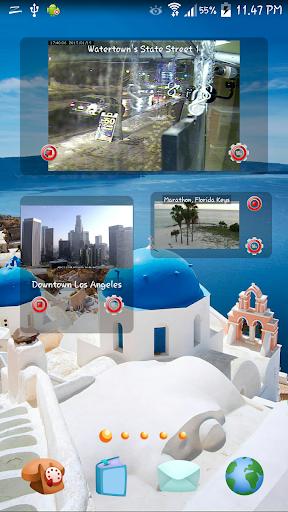 Cameras US - Traffic cams USA 8.6.2 screenshots 8