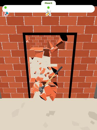 Construction Simulator 3D 1.6.2 screenshots 9