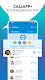 screenshot of CallApp: Caller ID, Call Blocker & Call Recorder