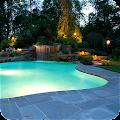 Pool Design Ideas APK
