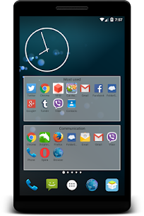 Glextor Manager & Organizer  Pro Apk (PATCHED) 8