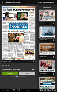 InquirerPlus